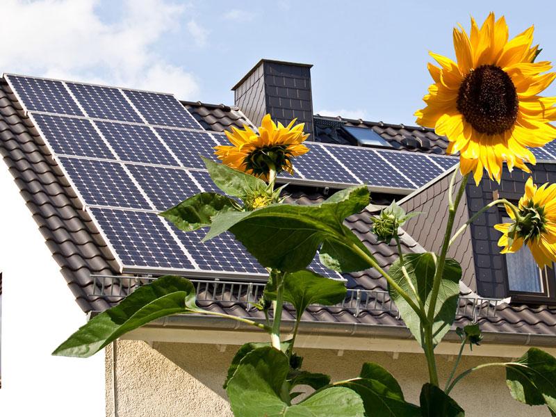 impianti fotovoltaici puglia - solare in puglia - impianti fotovoltaici per l'abitazione