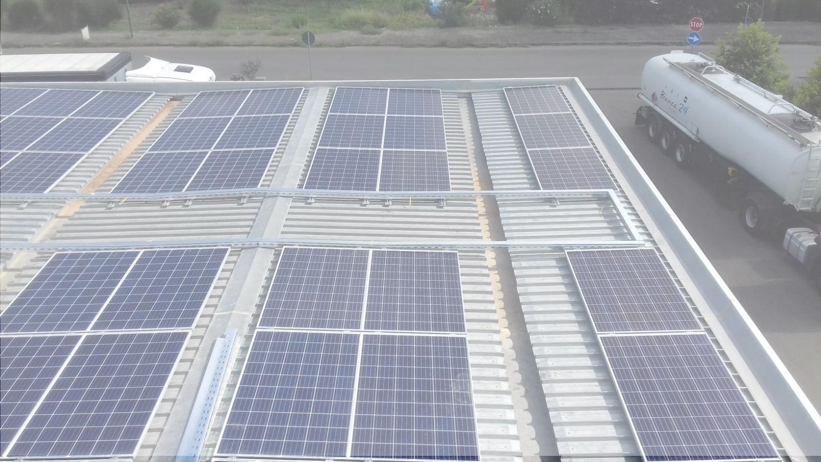fotovoltaico puglia foto4