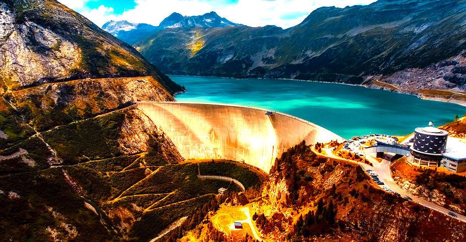 energia idroelettrica-foto2